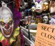 Halloween Accessoires Schön Creepy Clown Hysteria Has Gone too Far the San Diego Union