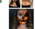 Halloween Accessoires Schön Entertainmentmesh · Halloween · Posts