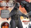 Halloween Anzug Schön Buy Rubie S Costume Co Godzilla Deluxe Inflatable Child