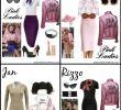 Halloween Damen Inspirierend Grease Costume Idea the Pink La S T Birds Sandy & Danny