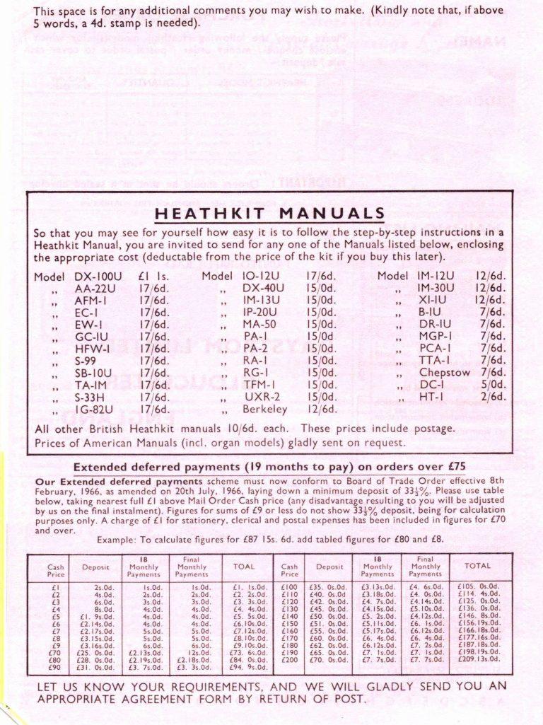 Wartungsplan Vorlage Excel Kostenlos Muster Nebenkostenabrechnung Excel Kostenlos Qualitat Wartungsplan Vorlage Excel Kostenlos 768x1025