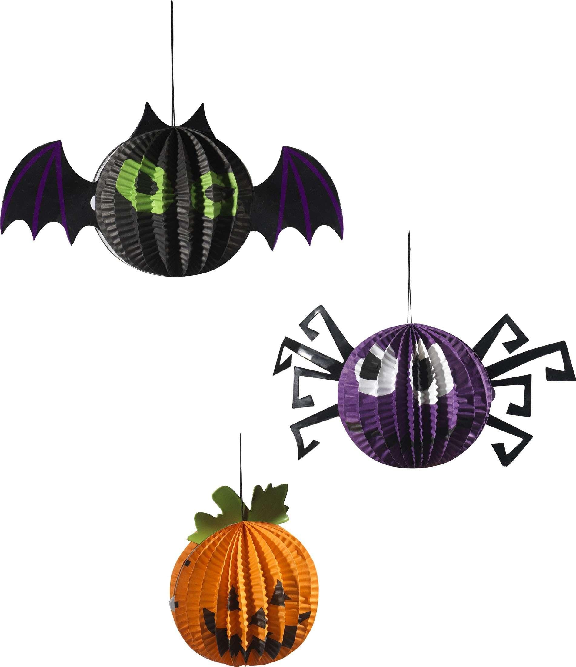 happy halloween geschoepfe haengedekoration 3 teilig 14ImLmokUOj26C 1280x1280 2x