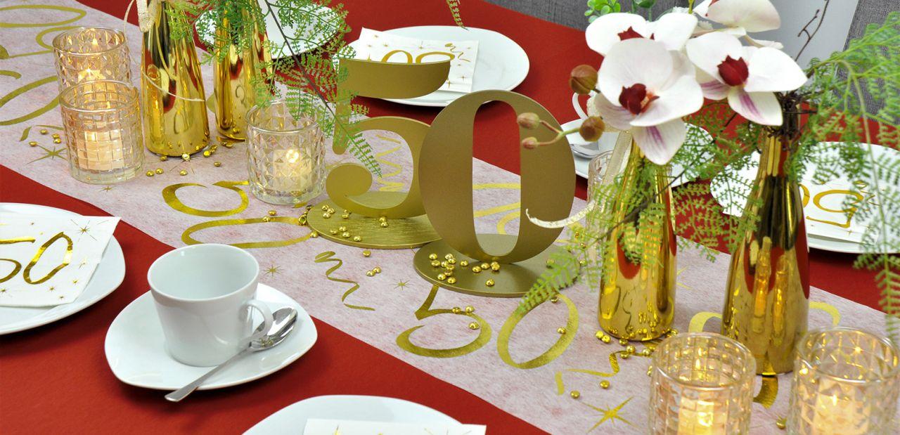 Tischdekoration Goldhochzeit Bordeaux 1jsHblqfhENNUIgdRXtCBzc7kae 1280x1280