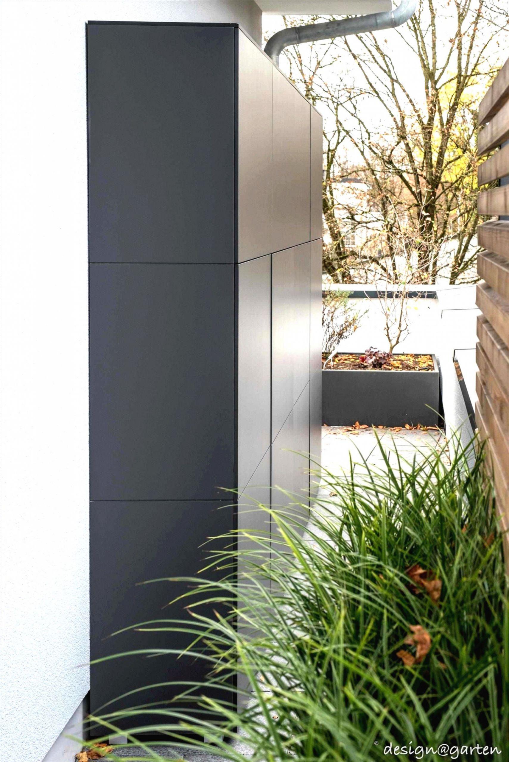 tolle 36 deko garten selber machen design ideen terrassen deko selber machen terrassen deko selber machen