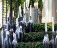 Halloween Deko Basteln Schön Im Garten Weinflaschen Aufstellen Und Als Kerzenständer