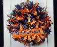 Halloween Deko Elegant Pin by Lorene S Memories On All Wreaths