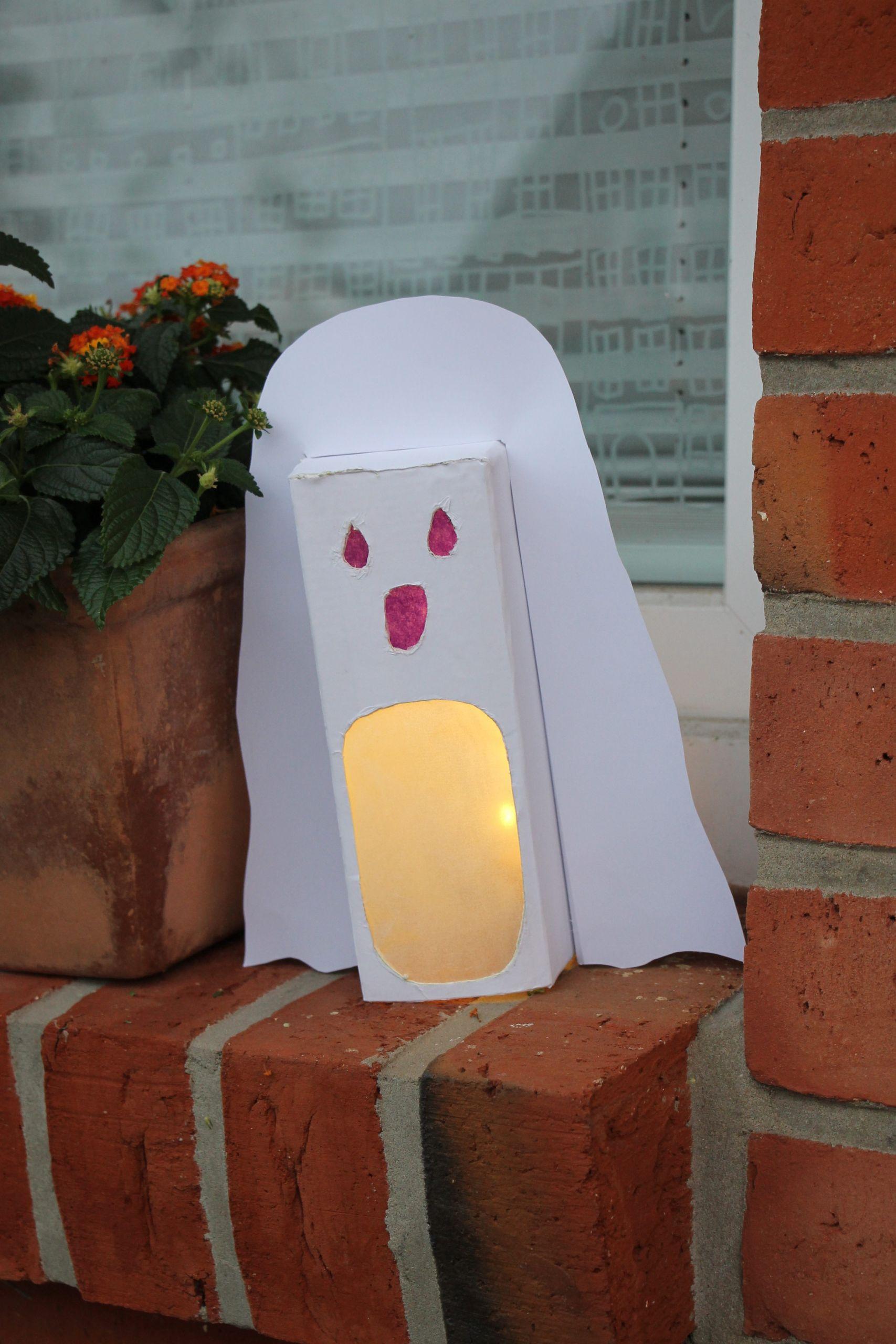 halloween deko basteln fkh mit halloween deko basteln erwachsene