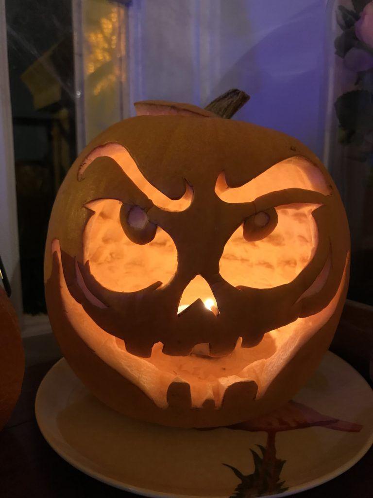 Halloween Deko Neu Décoration D Halloween tout Pour Une Fªte Effrayante