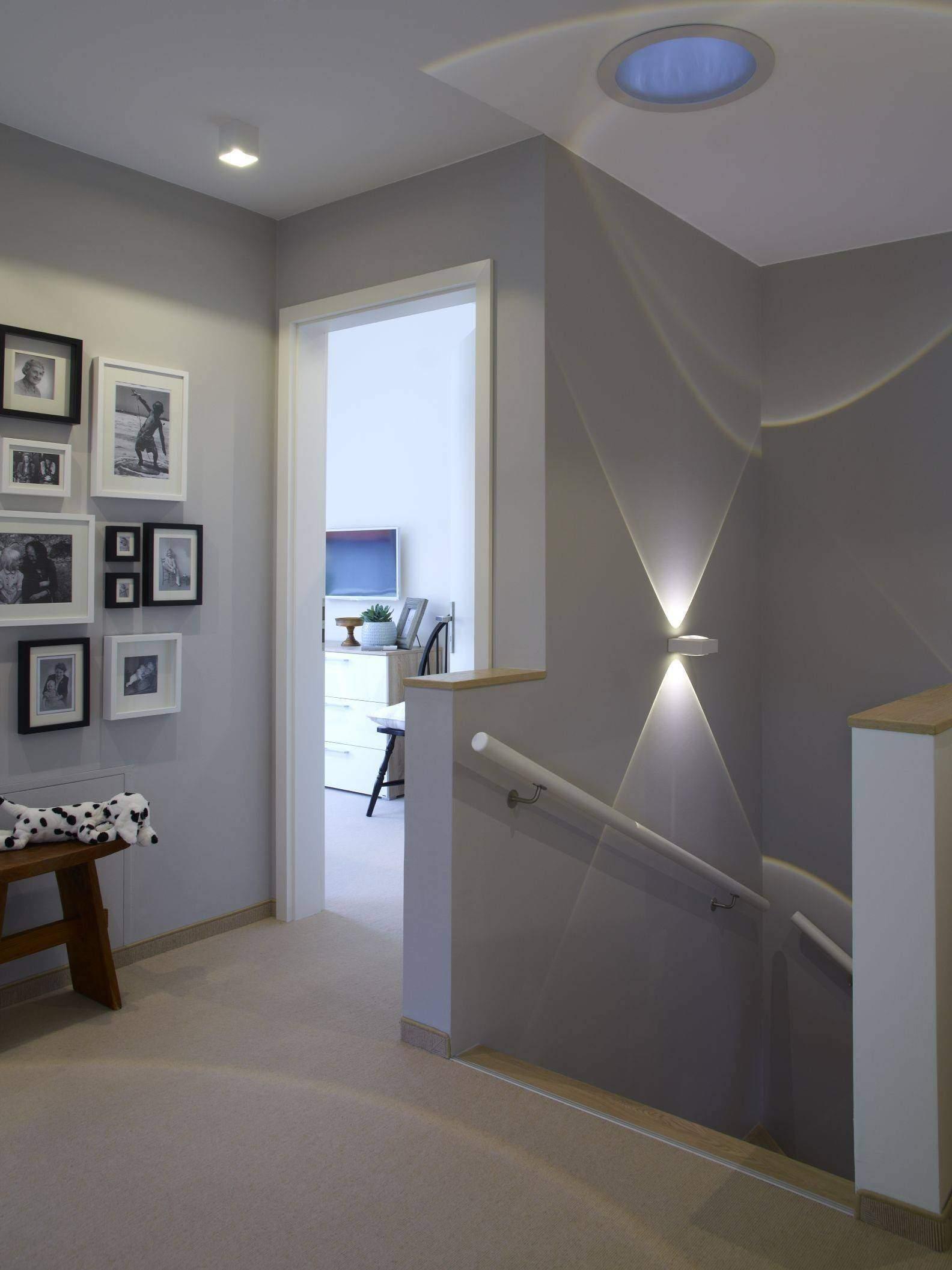 wohnzimmer decken gestalten neu 38 das beste von wohnzimmer decke gestalten inspirierend of wohnzimmer decken gestalten