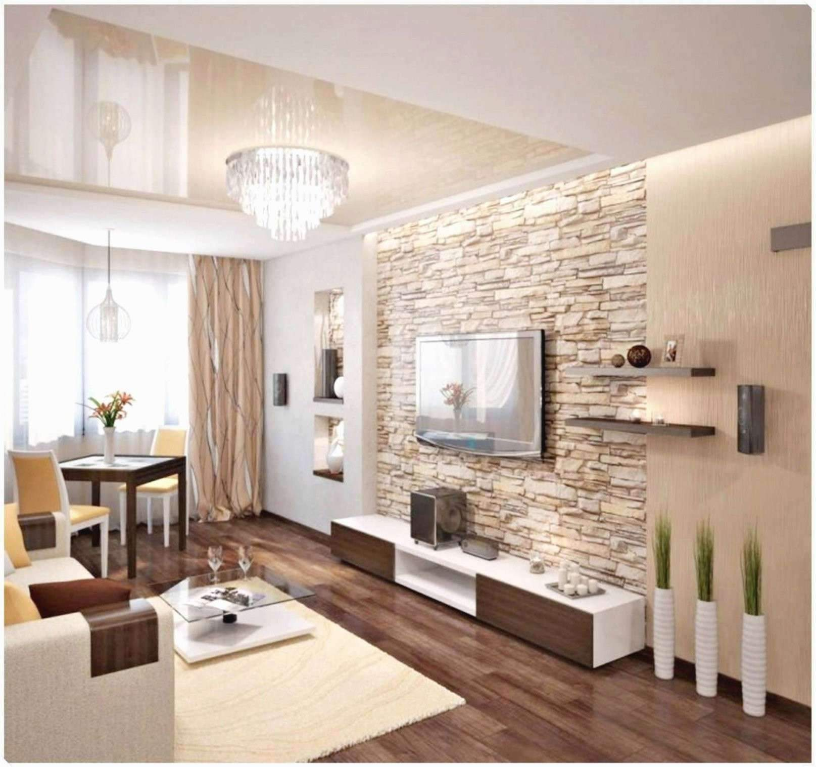 wohnzimmer einrichten tipps reizend 31 neu wohnzimmer gestalten ideen of wohnzimmer einrichten tipps