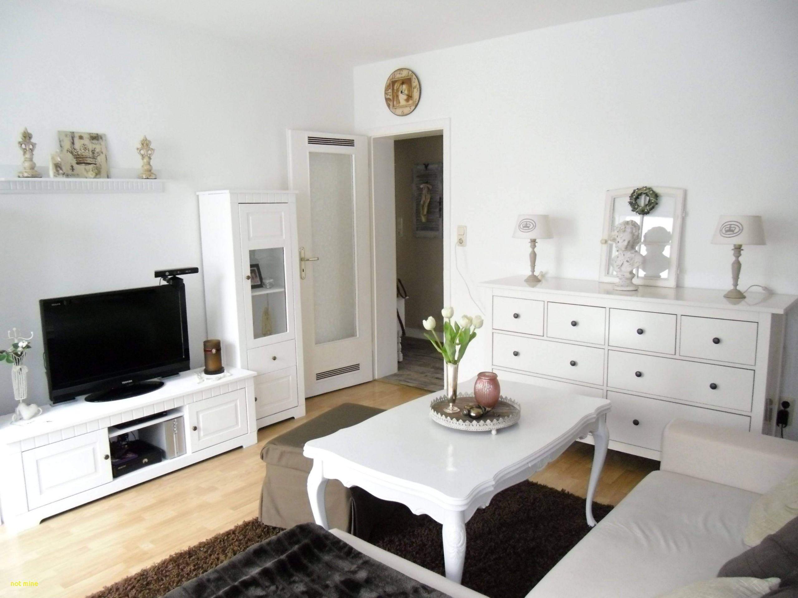 ideen furs wohnzimmer neu lovely wohnzimmer deko farbe ideas of ideen furs wohnzimmer