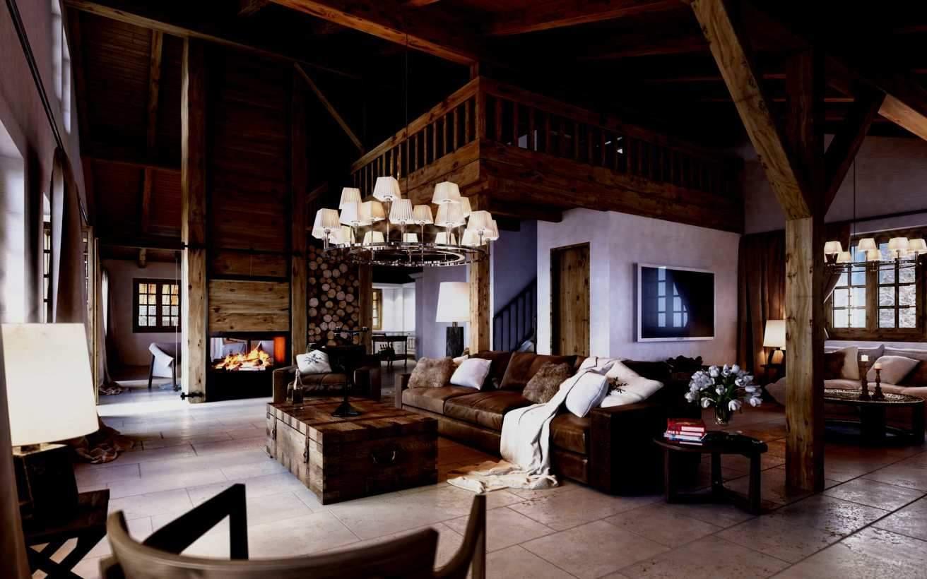 deko fur wohnzimmer das beste von 45 tolle von deko fur wohnzimmer design of deko fur wohnzimmer