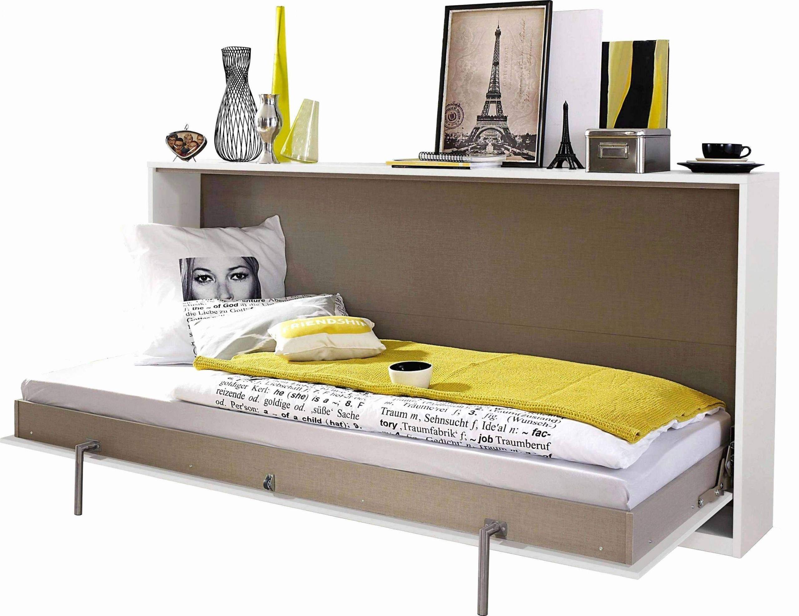 ideen furs wohnzimmer genial schone deko furs wohnzimmer luxus of ideen furs wohnzimmer