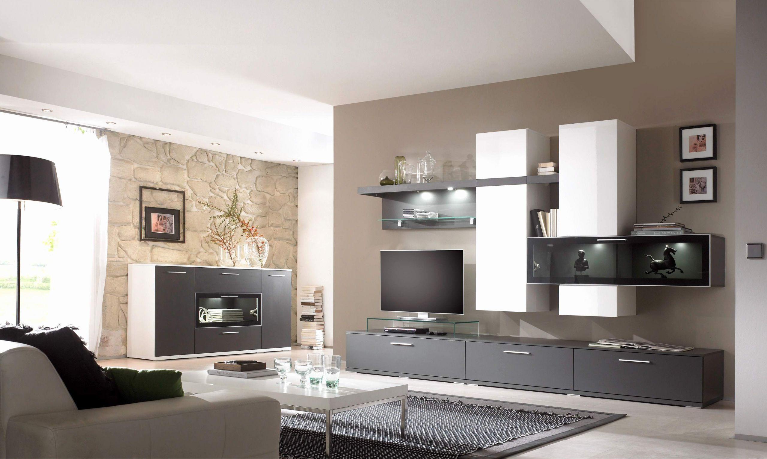 ideen furs wohnzimmer inspirierend neu bilder furs wohnzimmer of ideen furs wohnzimmer