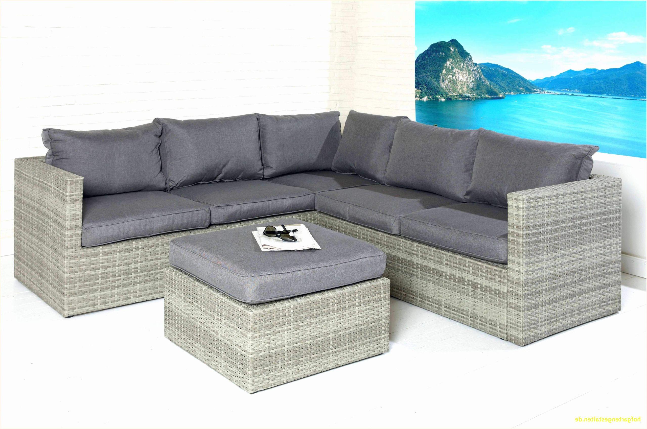 garten couch schon 42 von rattansessel gunstig ideen of garten couch scaled
