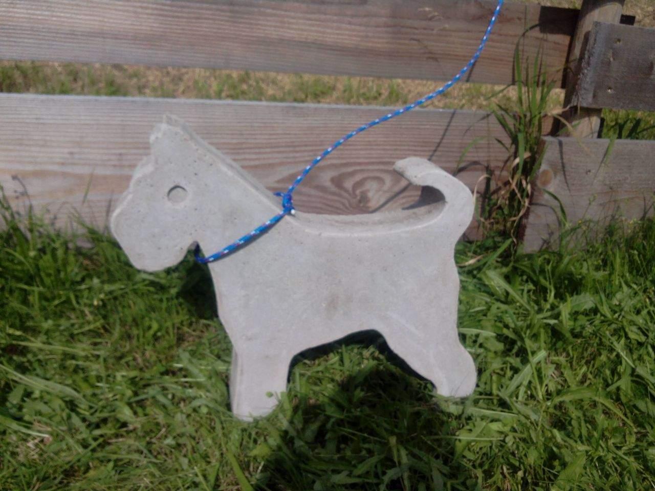 beton deko garten neu ein beton hund zum geburtstag bauanleitung zum selberbauen of beton deko garten