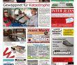 Deko Katze Groß Neu Der Gmünder Anzeiger – Kw 26 by Sdz Me N issuu