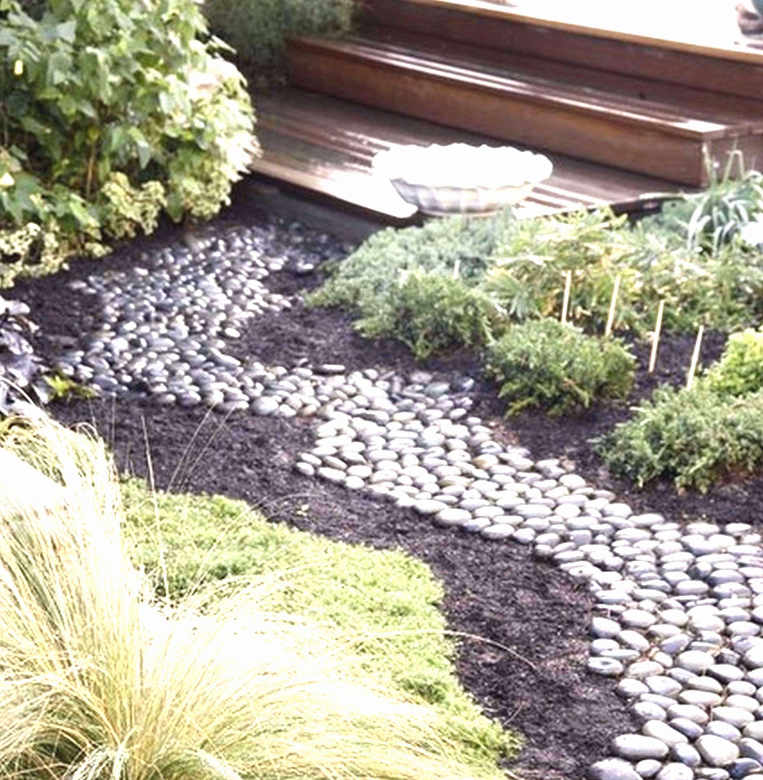Deko Mauer Im Garten Frisch Garden Walkways Unique 20 Best Hangbefestigung Steine Ideas
