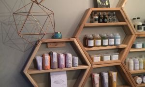 25 Einzigartig Deko Outlet Online Shop