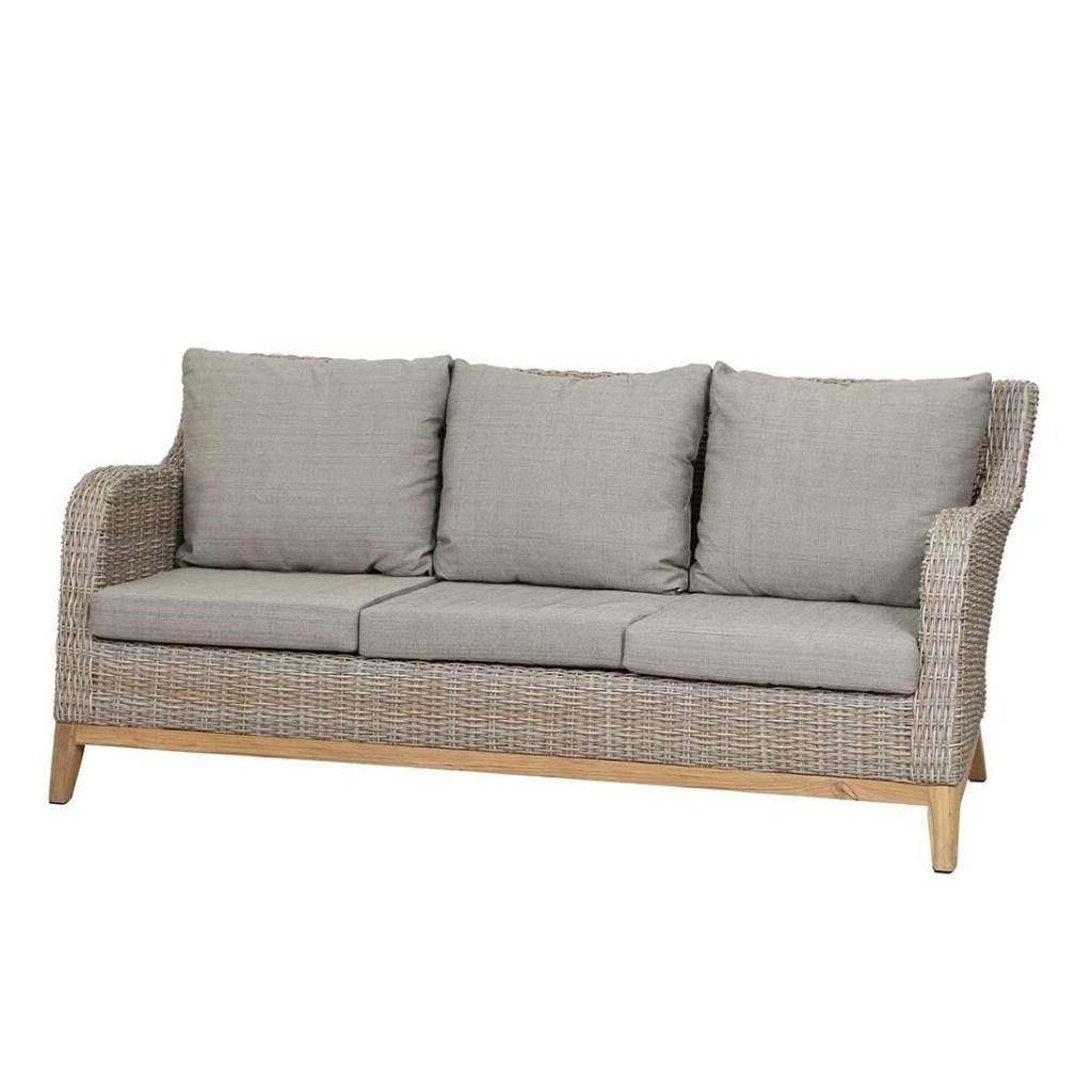 rattan couch garten globaltvub k5hgfdir of polyrattan sessel garten