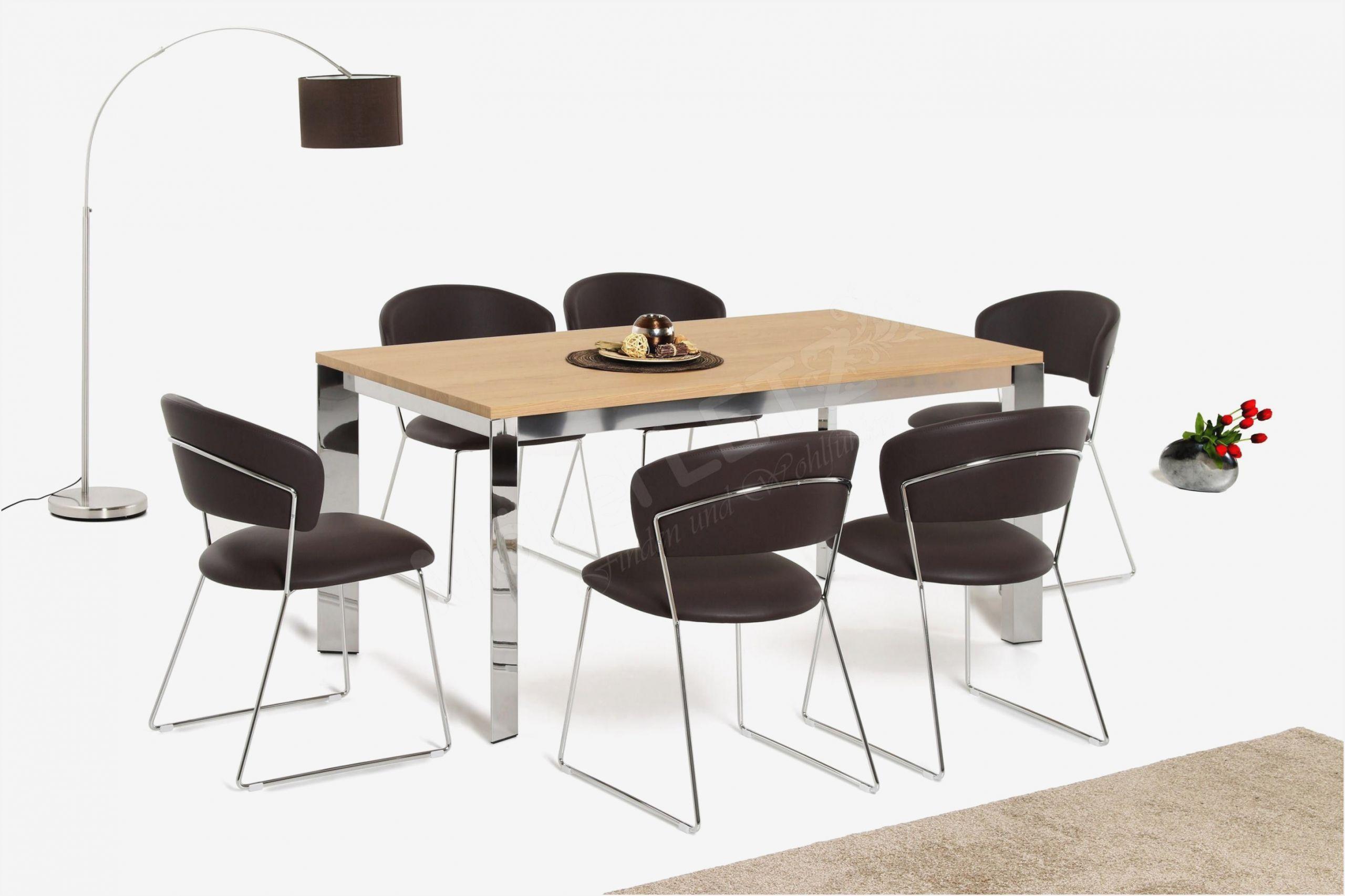 design stuhl esszimmer eiche scaled