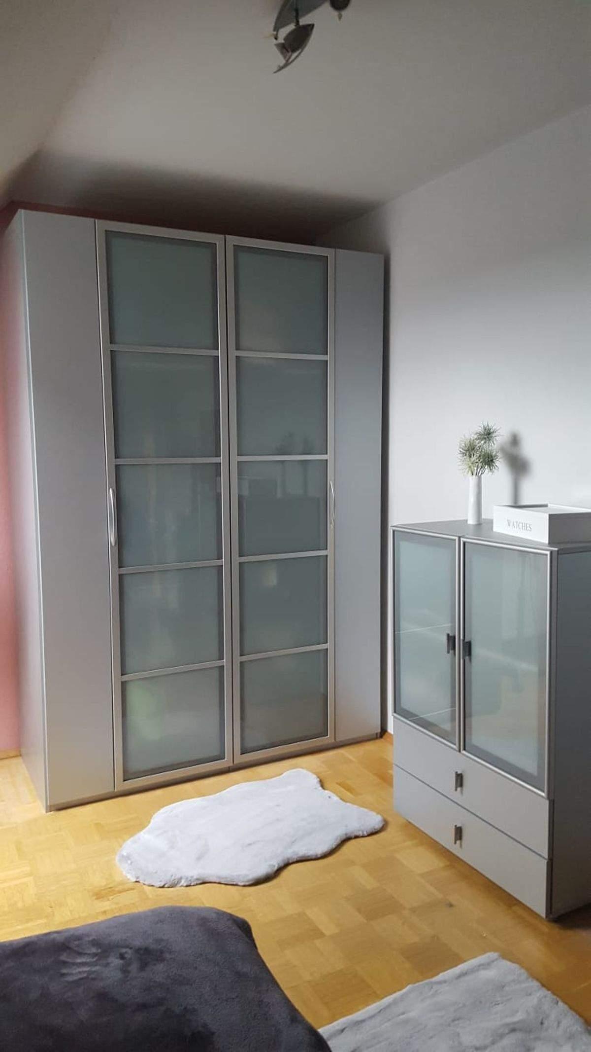 blumenbank fur wohnzimmer schon webimgcondhandapp w i mgl 5c272aaf2dd2635aa of blumenbank fur wohnzimmer