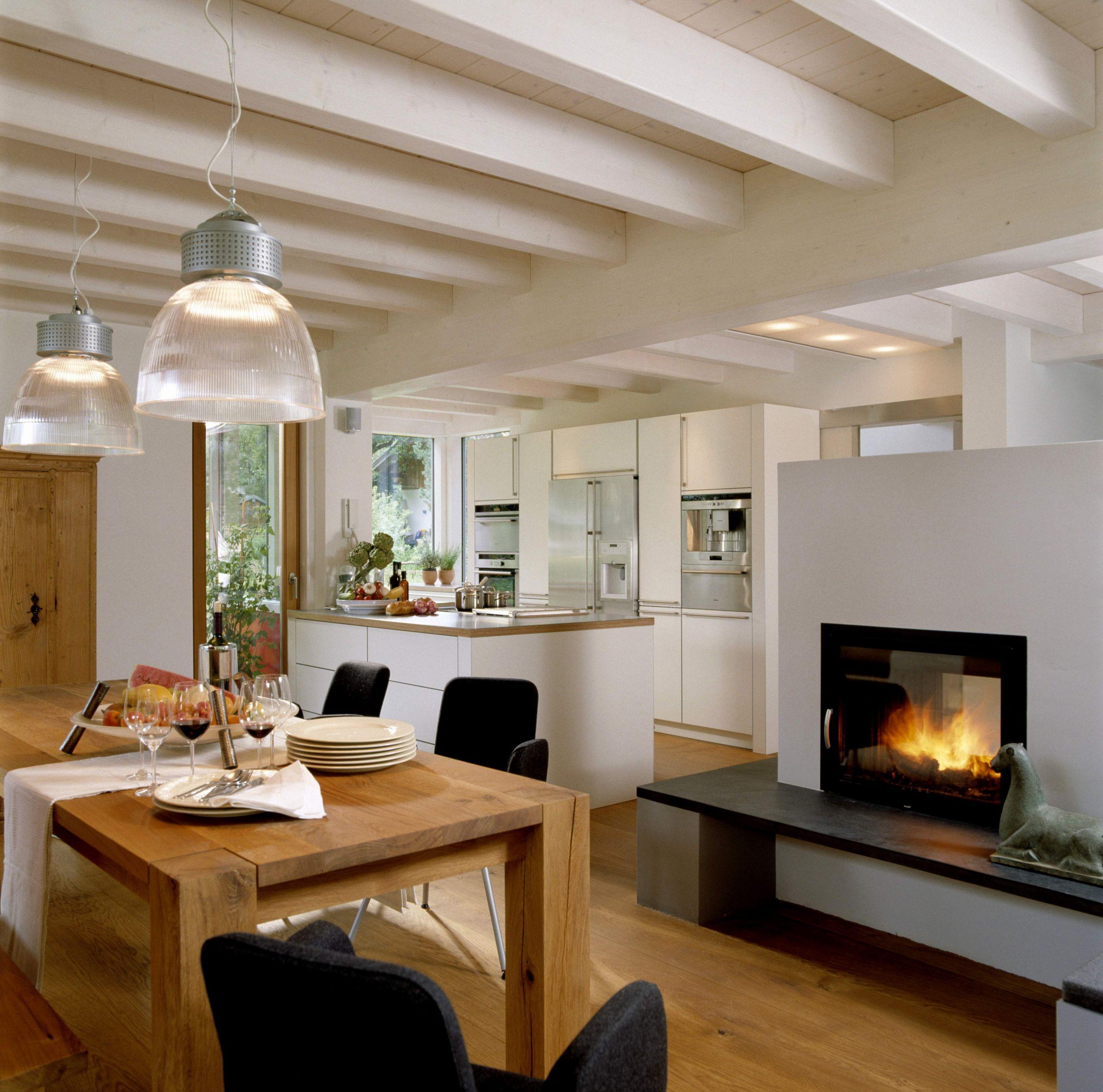 blumenbank fur wohnzimmer neu 74 das beste von bilder von fene kuche schiebetur of blumenbank fur wohnzimmer