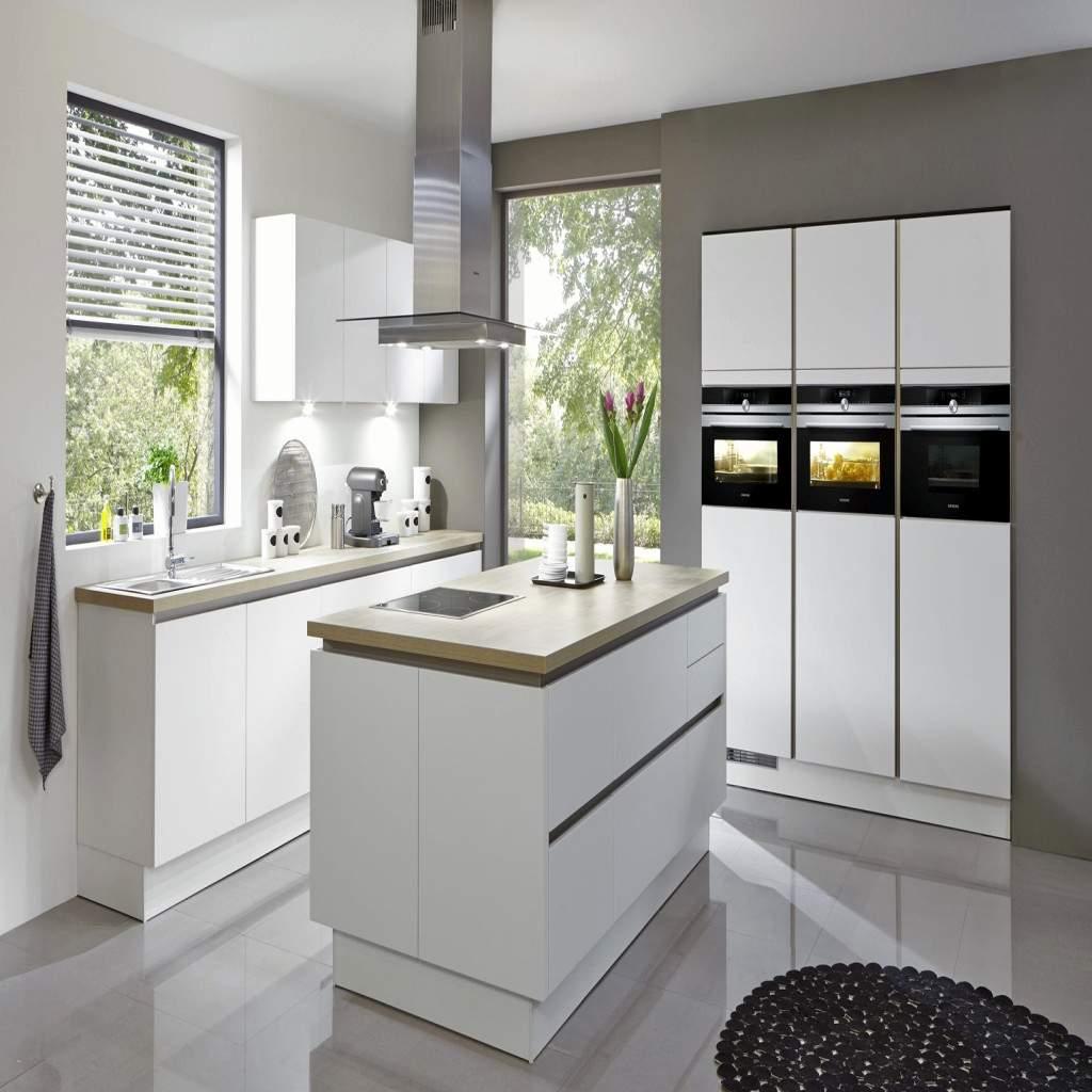 blumenbank fur wohnzimmer das beste von 74 das beste von bilder von fene kuche schiebetur of blumenbank fur wohnzimmer