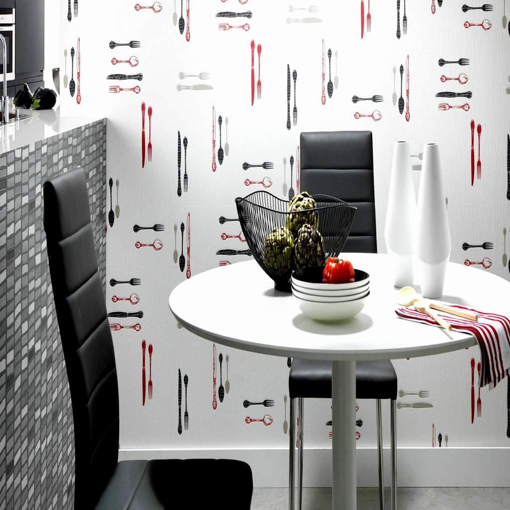 blumenbank fur wohnzimmer schon 74 das beste von bilder von fene kuche schiebetur of blumenbank fur wohnzimmer
