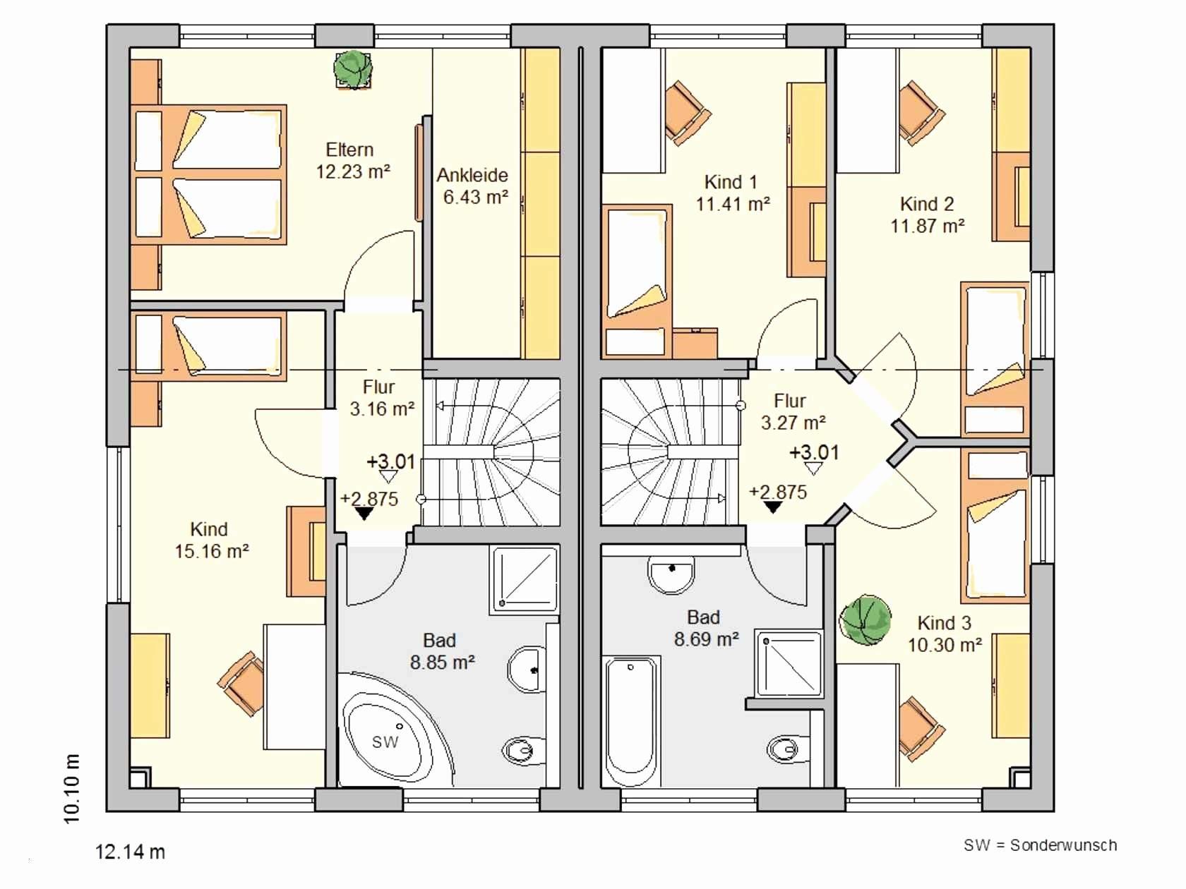 blumenbank fur wohnzimmer frisch 74 das beste von bilder von fene kuche schiebetur of blumenbank fur wohnzimmer 1