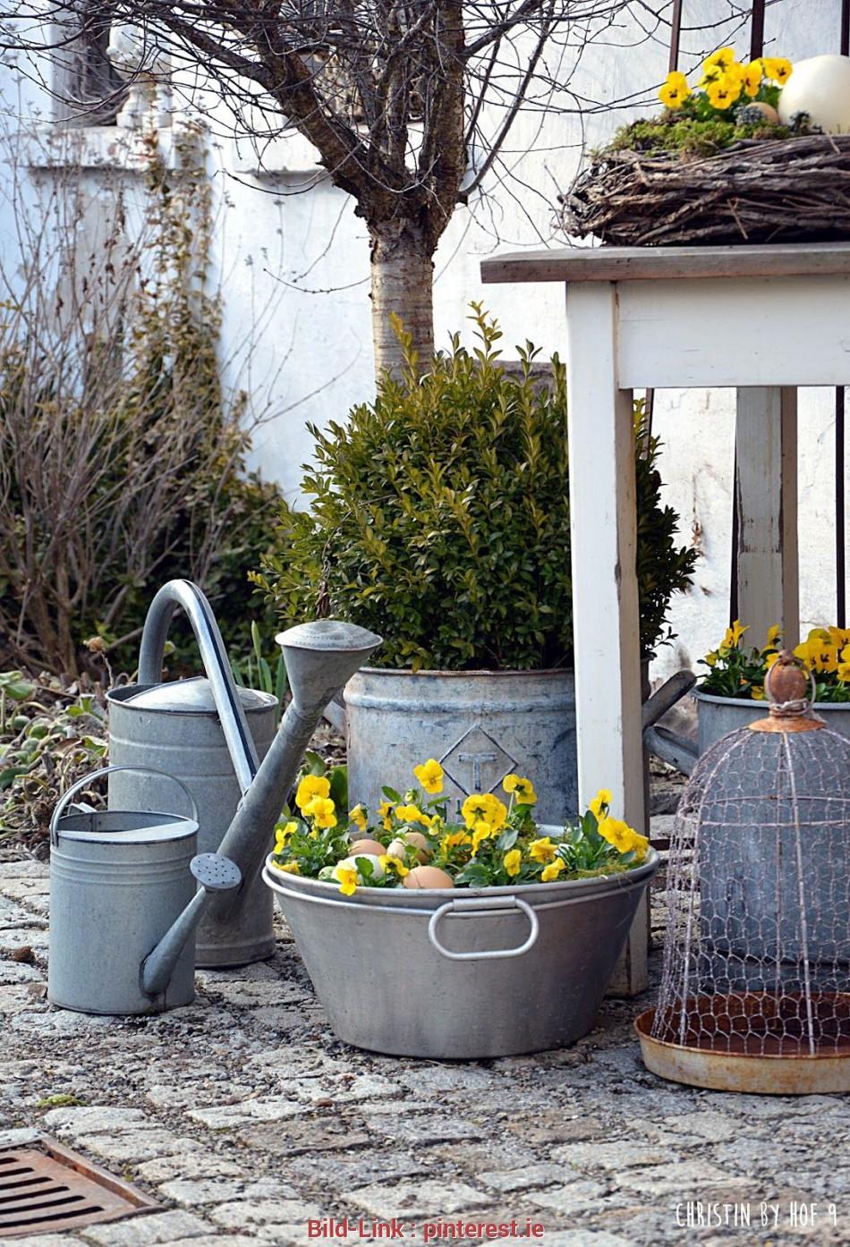 Dekofiguren Für Garten Neu O P Rutschfester Teppich 2388 O