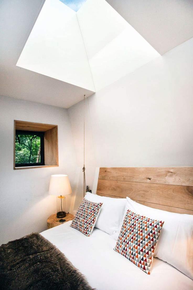 blumenbank fur wohnzimmer luxus ecologistasaragon wp content 2018 07 a of blumenbank fur wohnzimmer