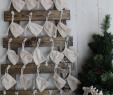 Dekoleiter Garten Genial Ladder Advent Calendar 12 Days Of Farmhouse Christmas