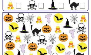 26 Neu Halloween Kinder