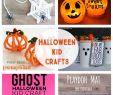 Halloween Kinder Schön Best Diy Crafts Ideas Halloween Kid Crafts Printables
