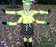 Halloween Kinderkostüme Best Of Home Made Kids Alien Costume Could Also Pass for A Bug