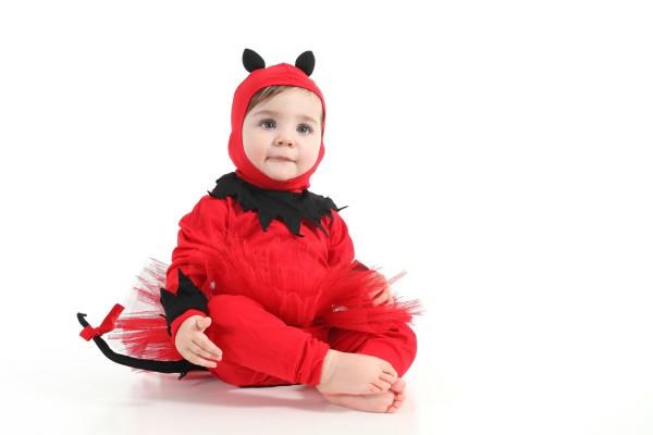 halloween kinderkostume