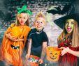 Halloween Kinderkostüme Neu Kinderkostüme Für Fasching Und Halloween A Better Child