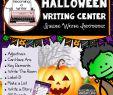 Halloween Kinderparty Einzigartig the Best Halloween Video Ever Made for Kids — Kindergarten