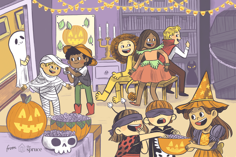 halloween party games kids FINAL 5c77e733c9e77c0001f57b93