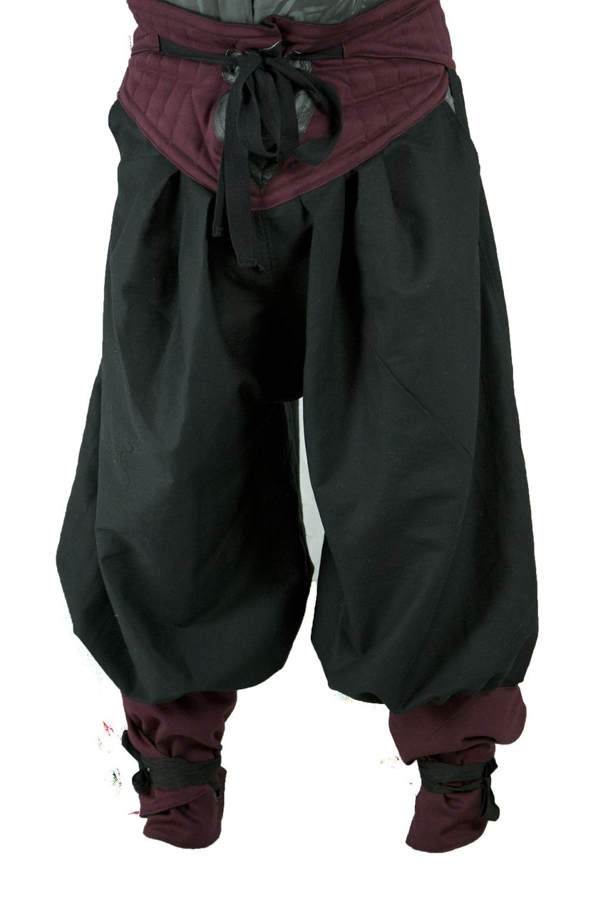 Halloween Klamotten Inspirierend I Think these Pants Would Be Fun to Wear whenever but I Ll