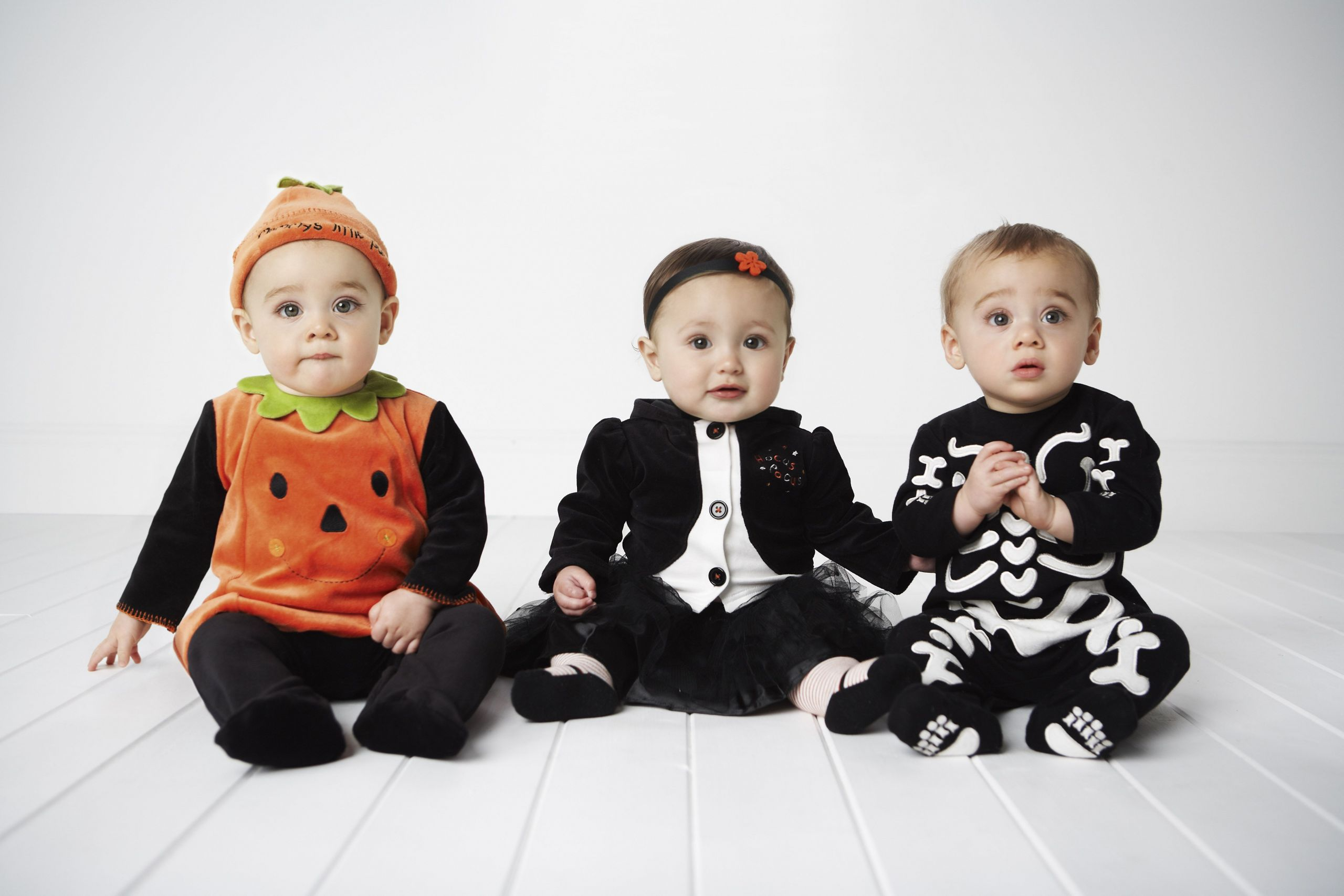 Halloween Klamotten Neu Halloween Outfits From Mamas and Papas Mamasandpapas