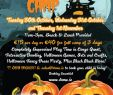 """Halloween Kleid Best Of the Dome Carlow On Twitter """"last Few Spots Available for"""