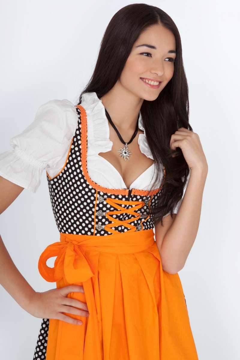 dirndl cynthia midi schwarz orange 1umB0Y5rL6f73w 600x600 2x
