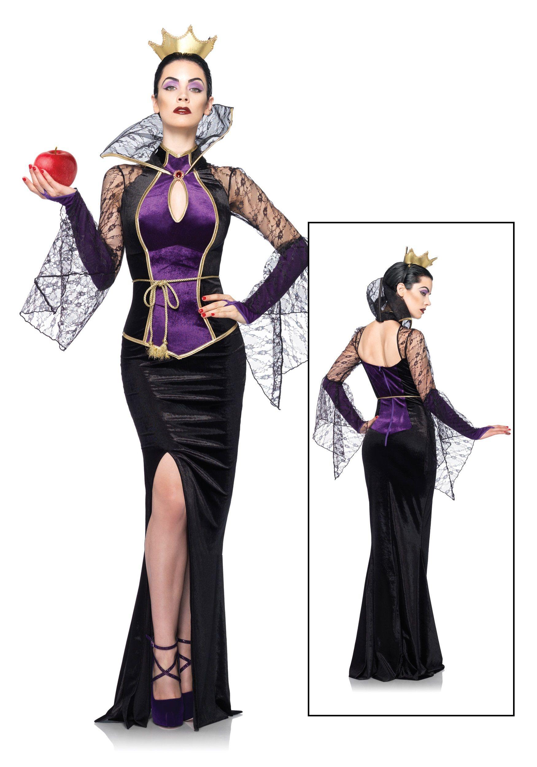 Halloween Kleider Damen Neu Halloween Witch Costumes for Women Disney