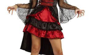 33 Luxus Halloween Kleider