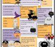 Halloween Kleidung Kinder Best Of Halloween найкращі зображення 72