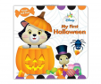 Halloween Kleidung Kinder Luxus How to Cope with Back to School Anxiety at Any Age—from