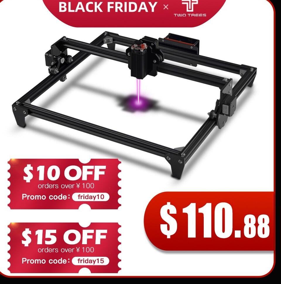 Halloween Kostüm Billig Luxus Best top 4 Watt Co2 Laser Engraver Brands and Free