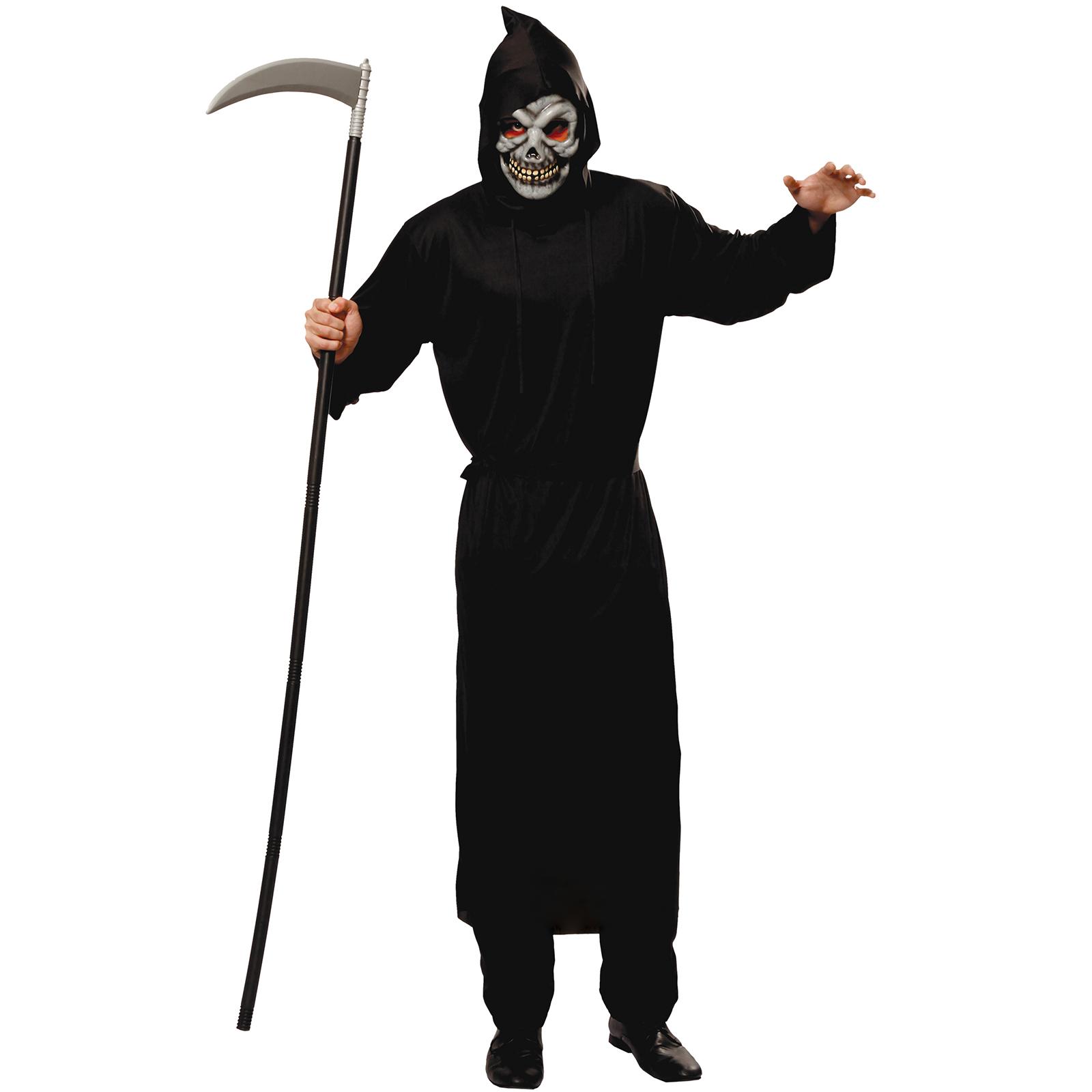 Halloween Kostüm Damen Skelett Luxus Halloween